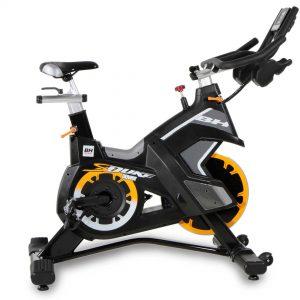 Sprintbikes